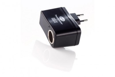 230 Volt Adapter