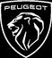 PEUGEOT Zubehör-Katalog